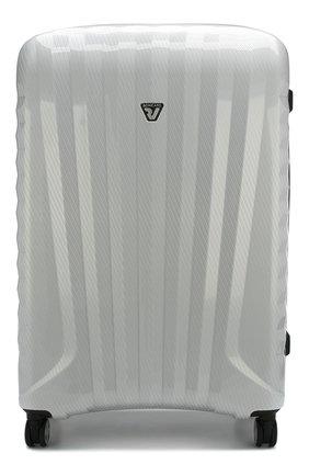Дорожный чемодан UNO ZSL Premium | Фото №1