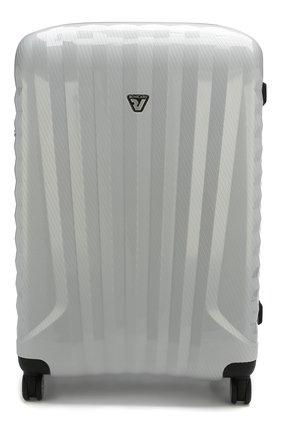 Дорожный чемодан  Premium 2.0 | Фото №1