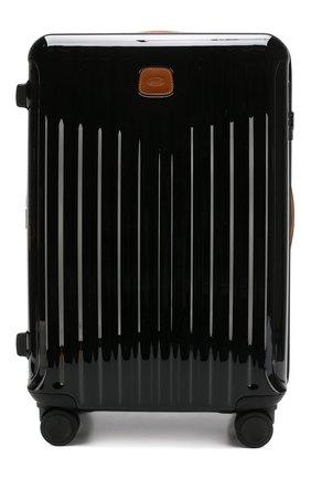 Дорожный чемодан Capri | Фото №1