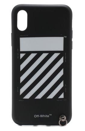 Чехол для iPhone X | Фото №1