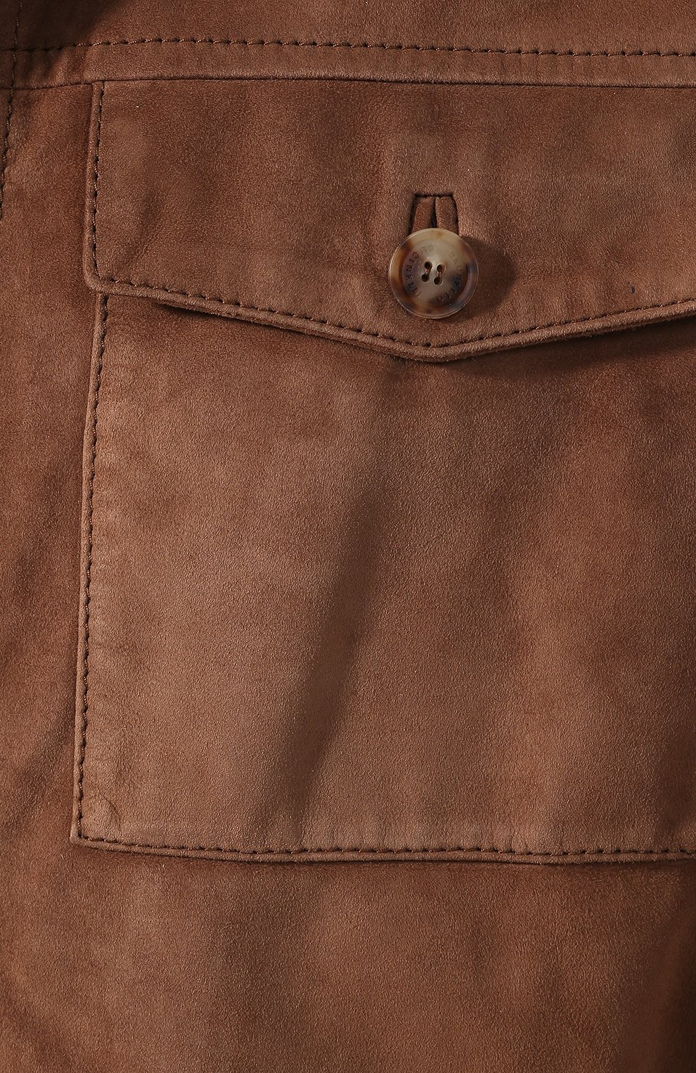 Кожаная куртка   Фото №5