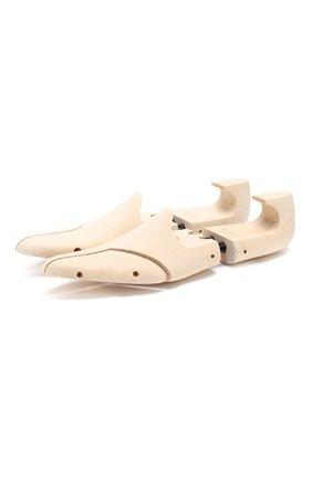 Колодки для обуви | Фото №1