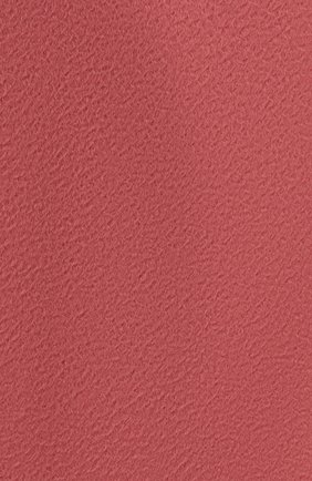 Мужские кашемировый шарф grande unita LORO PIANA розового цвета, арт. FAA1056 | Фото 2
