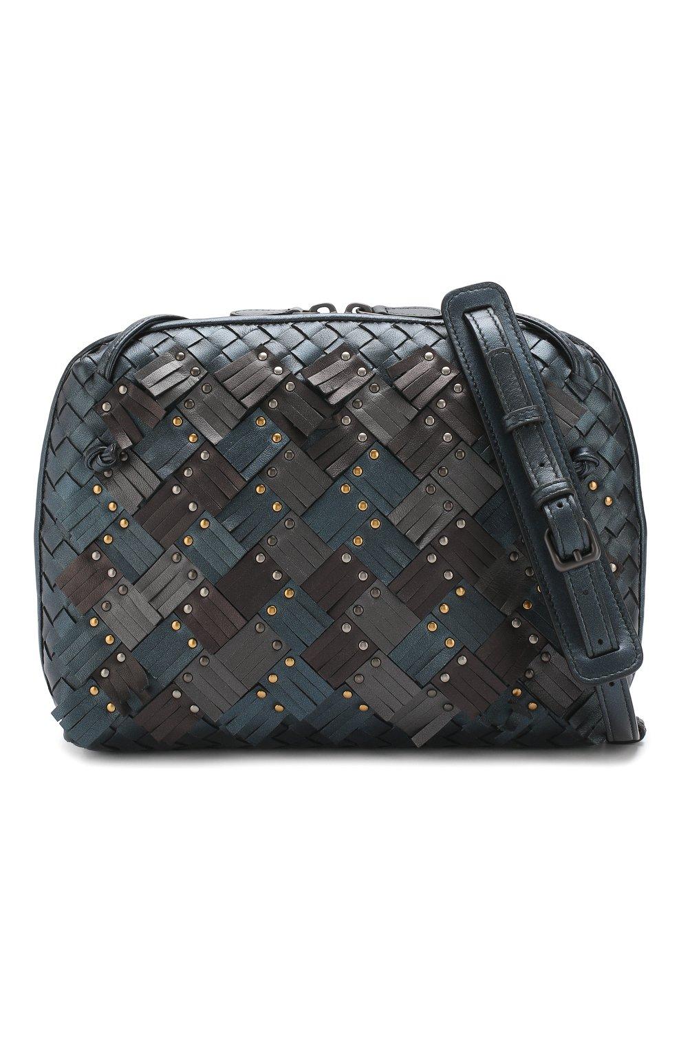 Сумки Bottega Veneta по цене от 29 650 руб. купить в интернет-магазине ЦУМ df781c63897