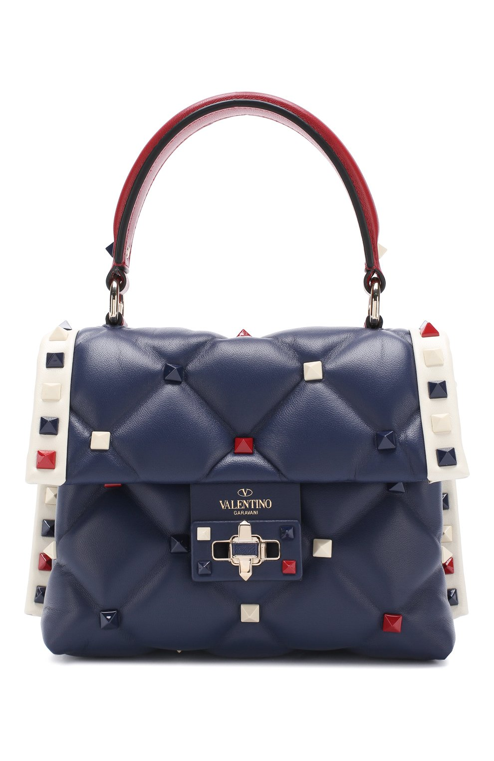 79e411838a8c Сумки Valentino по цене от 18 750 руб. купить в интернет-магазине ЦУМ