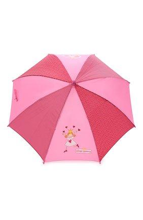 Зонт Принцесса | Фото №1
