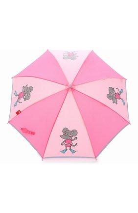 Зонт Мышка | Фото №1
