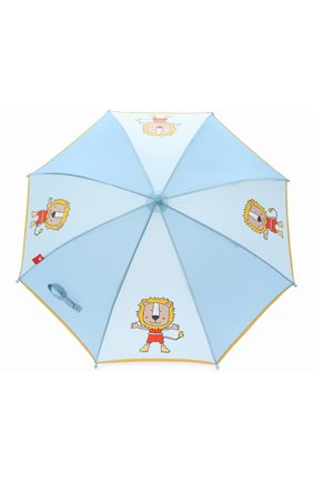 Зонт Лев | Фото №1