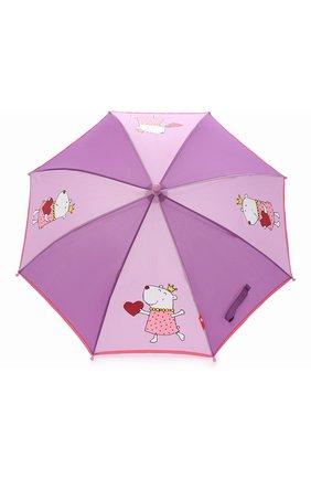 Зонт Мишка | Фото №1