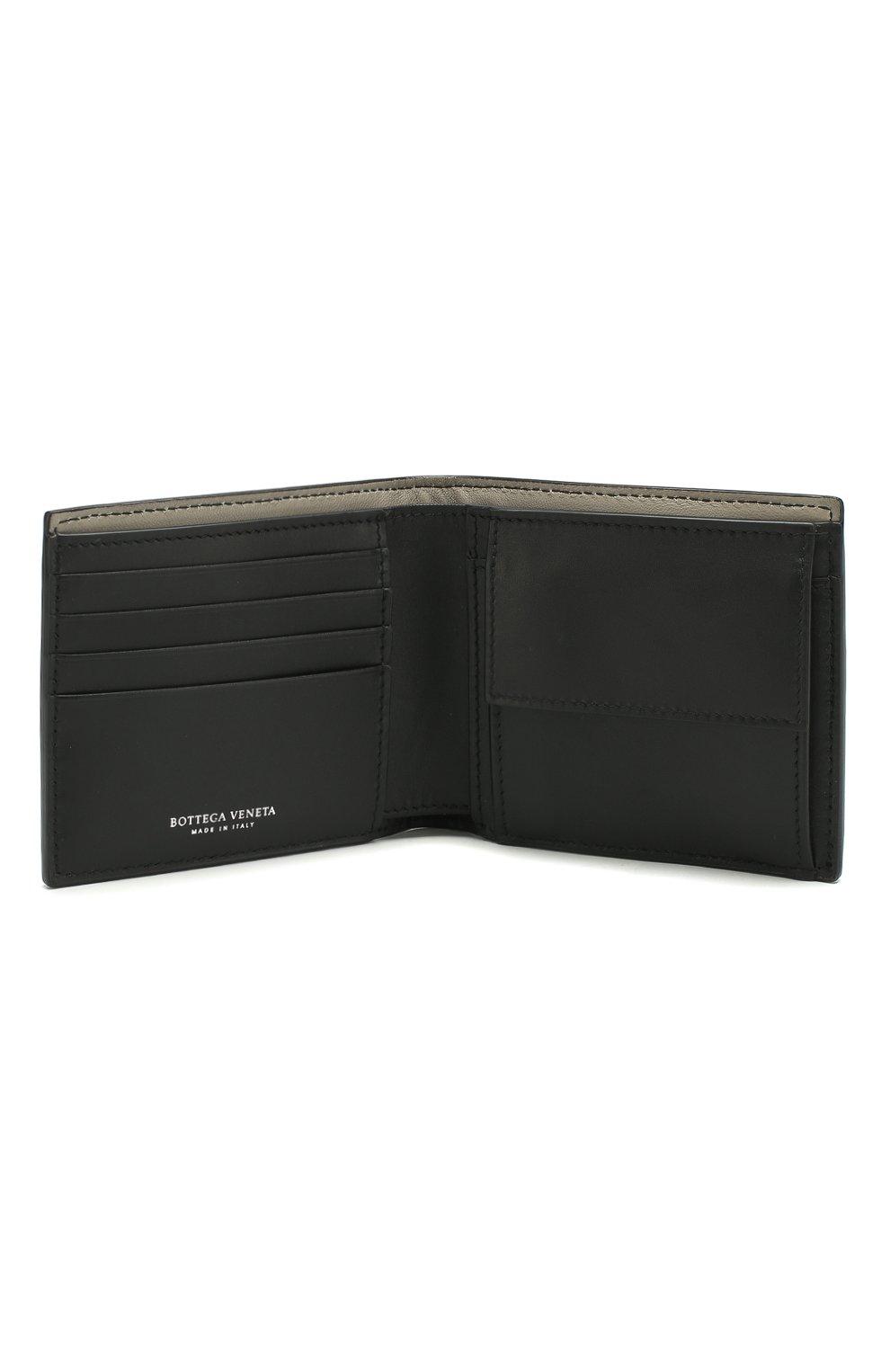 Мужские аксессуары Bottega Veneta по цене от 6 535 руб. купить в  интернет-магазине ЦУМ 58b34bb0750