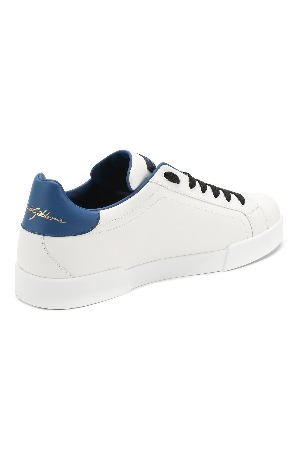 cf27cffa1928 Мужская обувь Dolce   Gabbana по цене от 14 250 руб. купить в  интернет-магазине ЦУМ
