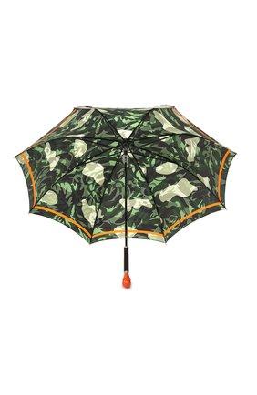 Зонт-трость   Фото №3
