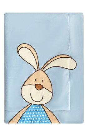 Одеяло Банни | Фото №1