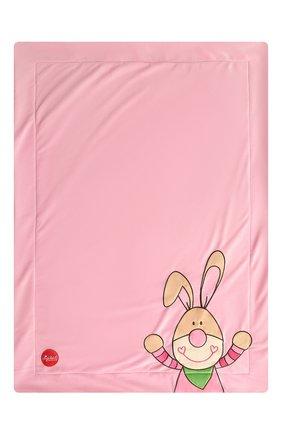 Одеяло Банни | Фото №2