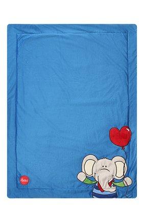 Одеяло Лоло | Фото №2