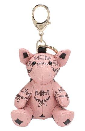 Брелок Pig   | Фото №1