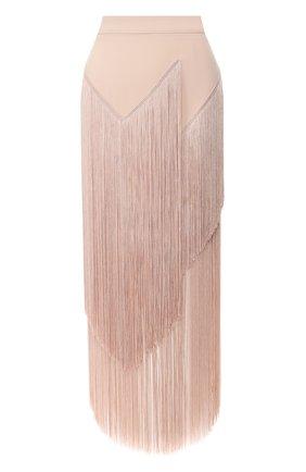 b47c8e7f188 Женские юбки Stella McCartney по цене от 25 200 руб. купить в ...