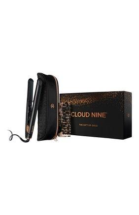 Подарочный набор со стайлером Классик The Gift of Gold | Фото №1