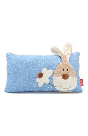 Подушка кролик Банни | Фото №1