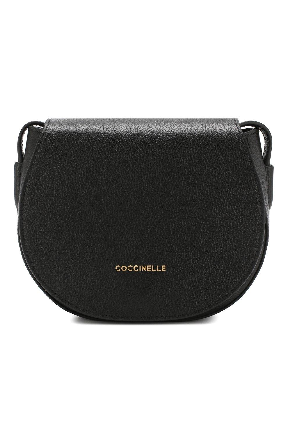 ffe786c0cfbd Сумки Coccinelle по цене от 7 840 руб. купить в интернет-магазине ЦУМ