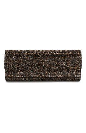 2470a9673dce Бронзовые сумки по цене от 33 200 руб. купить в интернет-магазине ЦУМ