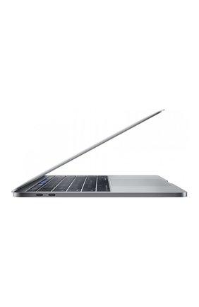 "MacBook Pro 13"" с панелью Touch Bar со встроенным датчиком Touch ID Quad-Core i5 2.3GHz 256GB Space Gray | Фото №2"