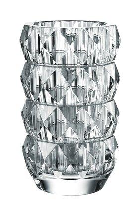 Мужского ваза louxor BACCARAT прозрачного цвета, арт. 2 812 620 | Фото 1