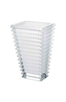 Мужского ваза млечный путь BACCARAT белого цвета, арт. 2 812 803 | Фото 1