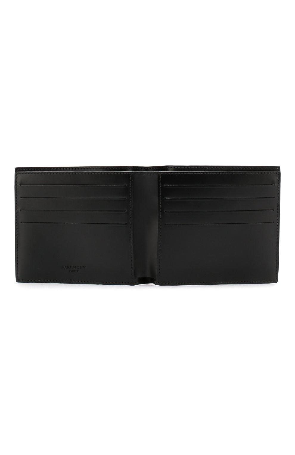 Мужские кошельки и портмоне Givenchy по цене от 17 500 руб. купить в  интернет-магазине ЦУМ c3a338c8c94