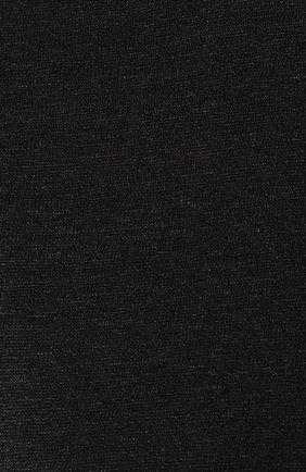 Льняной лонгслив | Фото №5