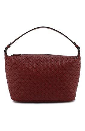7bf87506aacc Сумки Bottega Veneta по цене от 22 350 руб. купить в интернет ...