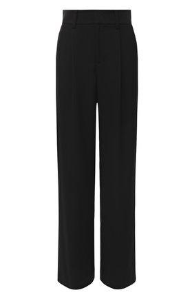Расклешенные брюки | Фото №1