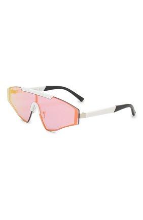 Женские солнцезащитные очки SPEKTRE разноцветного цвета, арт. VINCENT 03AFT | Фото 1