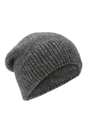 Вязаная шапка Lynes | Фото №1