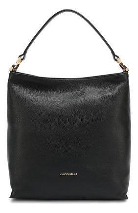 f23006469d71 Coccinelle купить женские сумки и аксессуары в официальном интернет ...