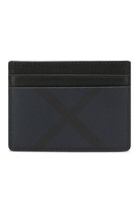 Футляр для кредитных карт | Фото №1