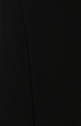 Юбка-миди из вискозы | Фото №5