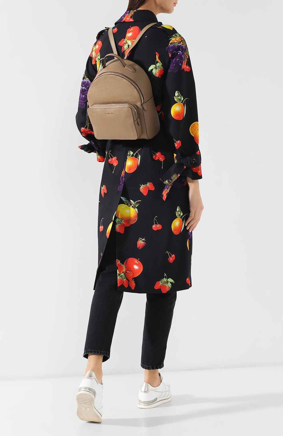 Рюкзак Clementine  | Фото №2