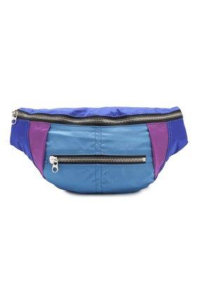 Поясная сумка Noomi | Фото №1