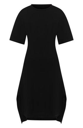 35b85e93c13 Женские платья Yohji Yamamoto по цене от 34 850 руб. купить в ...