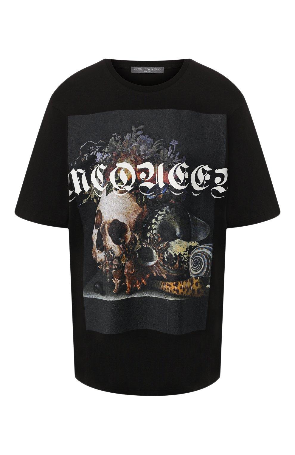 Женские футболки по цене от 2 465 руб. купить в интернет-магазине ЦУМ 0a25b22fe7e