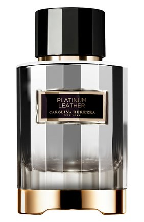 Парфюмерная вода Confidential Platinum Leather | Фото №1