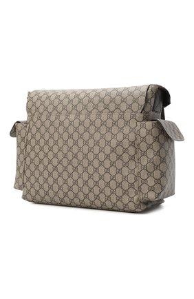 Текстильная сумка в комплекте с ковриком   Фото №2