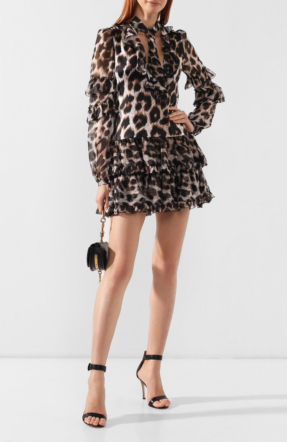 21d98446a947 Женские платья по цене от 5 975 руб. купить в интернет-магазине ЦУМ