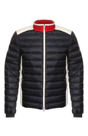 Пуховая куртка Barteau | Фото №1