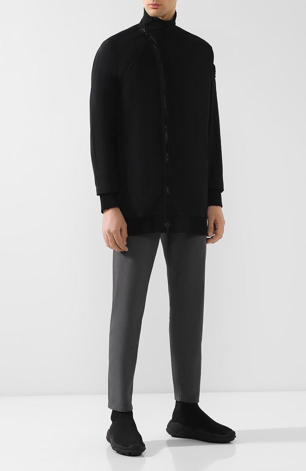 9260ae3c6 Мужская одежда Julius по цене от 11 450 руб. купить в интернет-магазине ЦУМ