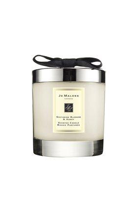 Свеча ароматная Nectarine Blossom & Honey | Фото №1