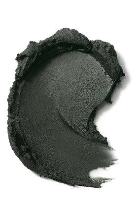 Гелевая подводка для век, оттенок Cypress Ink | Фото №2