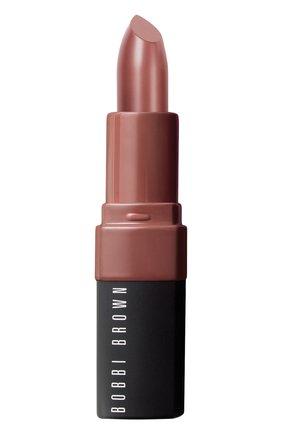 Помада Crushed Lip Color, оттенок Nude | Фото №1