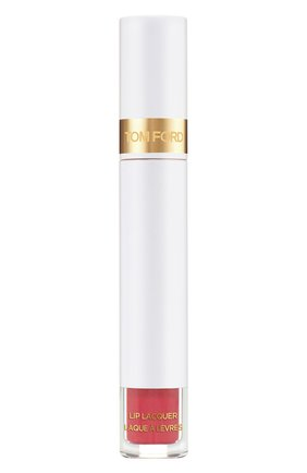 Тинт для губ Soleil Lip Lacquer, оттенок In Ecxtasy   Фото №1